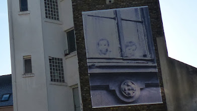 "Photo: ""GeHeime Orte"" Heinz Feußner (2012)"