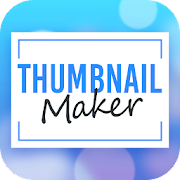Thumbnail && Posts Maker-Youtube, Instagram,Twitter