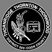 Thornton Township HS District