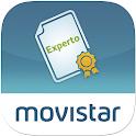 Notificador PDV Movistar