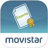 Notificador PDV Movistar