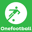 Onefootball - Noticias de Fútbol icon