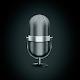 reversevoice 反向说话 Download on Windows