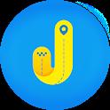Jump Taxi – моментальные выплаты водителям такси icon