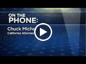 Video: Chuck Michel discusses the case of Bouhn Maikhio, a fisherman found with an illegally-caught lobster.