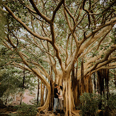 Fotografo di matrimoni Tozzi Studio (tozzistudio). Foto del 28.02.2018