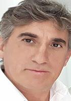 JULIO MARTIN MATOVELLE