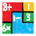 Calcudoku(killer sudoku) icon