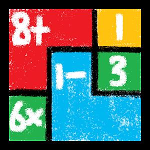 Calcudoku(killer sudoku) | FREE Android app market