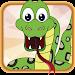 Sneaky Snake icon