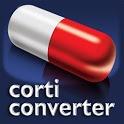 CortiConverter icon