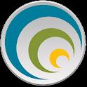 MobileXpression Panel icon
