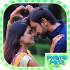 Fashion Photo Pose for Boys, Girls and Couples APK