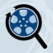 Inspección icon