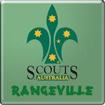 Rangeville Scouts