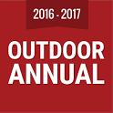 Texas Outdoor Annual icon