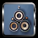 Best Digital Ringtones icon