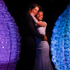 Wedding photographer Alan Lira (AlanLira). Photo of 07.05.2018