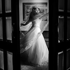 Свадебный фотограф Flavio Roberto (FlavioRoberto). Фотография от 14.05.2019
