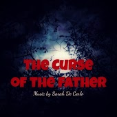 The Curse of the Father