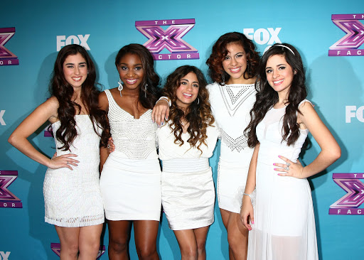 Ally Brooke Faced 'Mental And Verbal Abuse' During 'Traumatizing' Time In Fifth Harmony