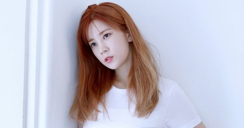 Update: Jeon Mi Suns Agency Releases Official Statement