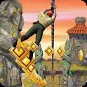 Guide Temple oz Run 2 icon
