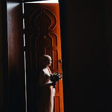 Wedding photographer Farkhad Valeev (farhadvaleev). Photo of 16.06.2017