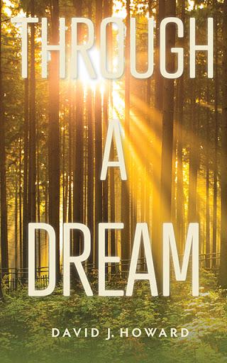 Through a Dream cover