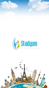 Stadyum Tur - náhled