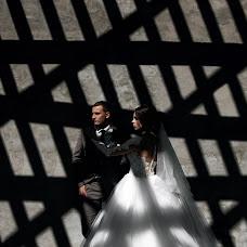 婚礼摄影师Ivan Gusev(GusPhotoShot)。30.11.2018的照片