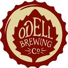 Logo of Odell Mountain Standard IPA