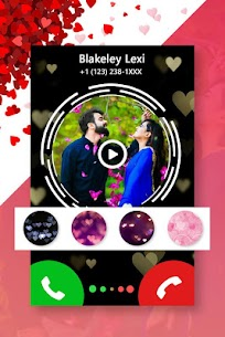 Screen Recorder NEW : Video & Audio Recorder Apk  Download For Android 3