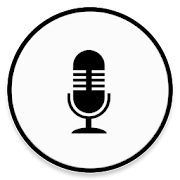 Ekstar Voice Recorder