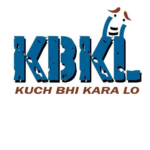 kuchbhikaralo (app)