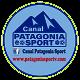 Patagonia Sport Radio Download for PC MAC