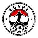 Egypt Football icon