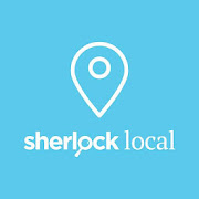Sherlock Local