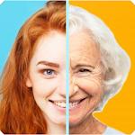 Lite Face Scan 1.0.2 (AdFree)