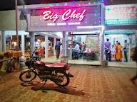 Big Chef photo 2