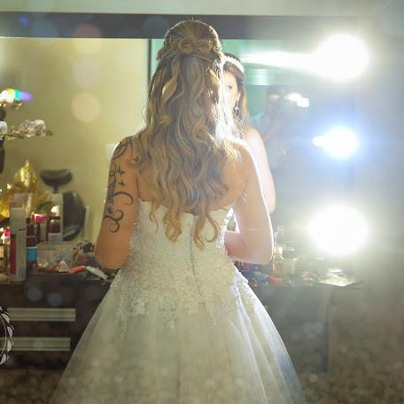 Wedding photographer Andre Pacheco (andrepacheco). Photo of 21.06.2017