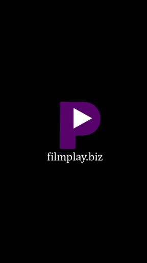 FilmPlay - Filmes e Séries 1.0.3 screenshots 1