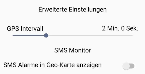 App Nachrichten EU-Schwerbehinderung Premium APK for Windows Phone