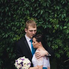 Wedding photographer Vyacheslav Puzenko (PuzenkoPhoto). Photo of 05.11.2017