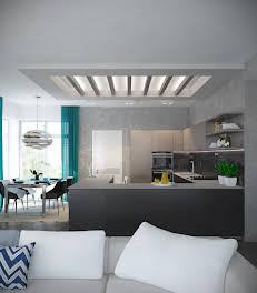 Appartement 3 pièces 79,19 m2