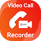 Download Video Call Recorder - Automatic Call Recorder For PC Windows and Mac