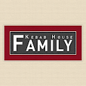 Family Kebab House icon