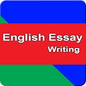 English Essay Writing