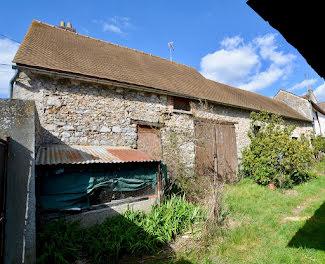 locaux professionels à Saint-Arnoult-en-Yvelines (78)