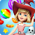 Sugar Witch - Sweet Match 3 Puzzle Game file APK for Gaming PC/PS3/PS4 Smart TV